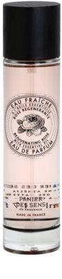 Panier des Sens Rose parfémovaná voda unisex 3