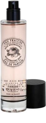 Panier des Sens Rose parfémovaná voda unisex 4