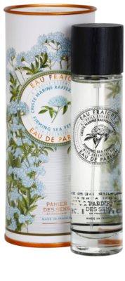 Panier des Sens Sea Fennel parfumska voda za ženske 1