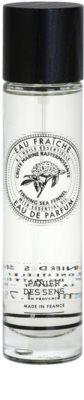 Panier des Sens Sea Fennel parfumska voda za ženske 2
