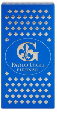 Paolo Gigli Excentrique pour Homme Eau de Parfum für Herren 4