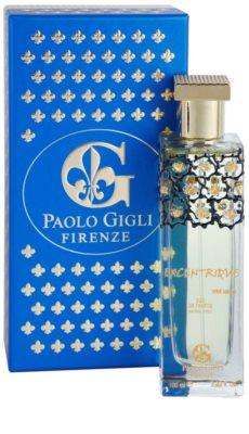 Paolo Gigli Excentrique pour Homme Eau de Parfum für Herren 1
