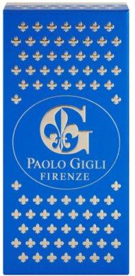 Paolo Gigli Foglio Oro Eau de Parfum für Damen 4