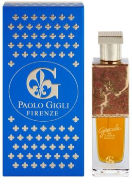 Paolo Gigli Grecale Eau De Parfum pentru femei