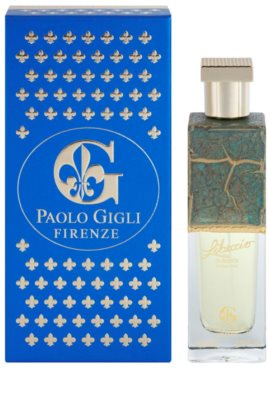 Paolo Gigli Libeccio Eau de Parfum für Damen