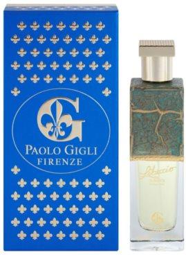 Paolo Gigli Libeccio Eau De Parfum pentru femei