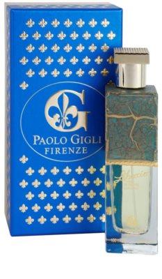 Paolo Gigli Libeccio eau de parfum para mujer 1