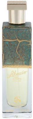Paolo Gigli Libeccio eau de parfum para mujer 2