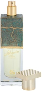 Paolo Gigli Libeccio Eau de Parfum für Damen 3