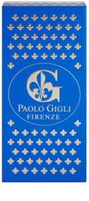 Paolo Gigli Maestrale woda perfumowana dla kobiet 4