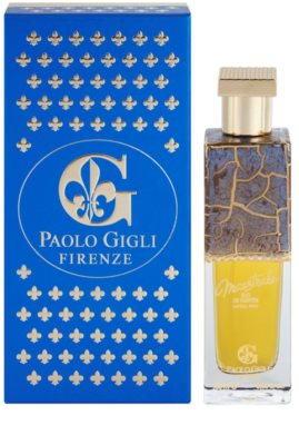 Paolo Gigli Maestrale Eau de Parfum für Damen