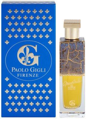 Paolo Gigli Maestrale Eau de Parfum para mulheres