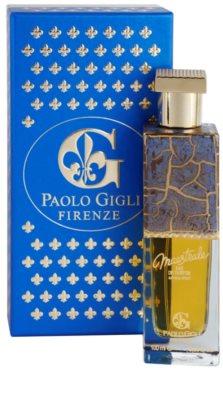 Paolo Gigli Maestrale woda perfumowana dla kobiet 1