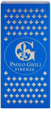 Paolo Gigli Oro Blu parfumska voda uniseks 4
