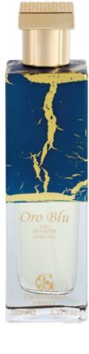 Paolo Gigli Oro Blu parfumska voda uniseks 2