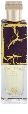 Paolo Gigli Oro Viola parfumska voda uniseks 2