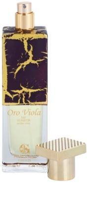 Paolo Gigli Oro Viola parfumska voda uniseks 3