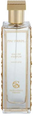 Paolo Gigli Piu Tardi parfumska voda uniseks 2