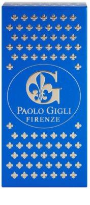 Paolo Gigli Prima eau de parfum unisex 4
