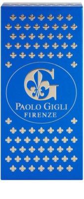 Paolo Gigli Sardegna Eau de Parfum unisex 4