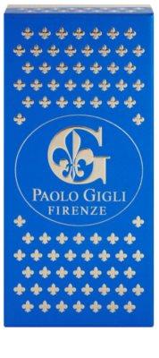 Paolo Gigli Scirocco eau de parfum nőknek 4