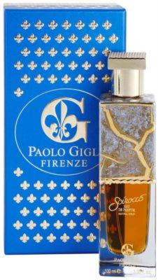 Paolo Gigli Scirocco Eau De Parfum pentru femei 1