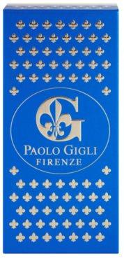 Paolo Gigli Sicilia Eau de Parfum unisex 4