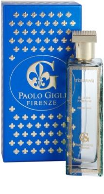 Paolo Gigli Toscana parfémovaná voda unisex 1