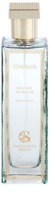 Paolo Gigli Toscana парфумована вода унісекс 2