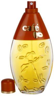 Parfums Café Café toaletna voda za ženske 2