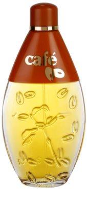Parfums Café Café toaletna voda za ženske 3