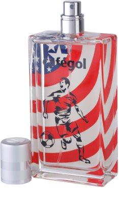 Parfums Café Cafégol USA тоалетна вода за мъже 3
