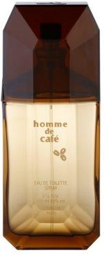 Parfums Café Homme de Café тоалетна вода за мъже 2