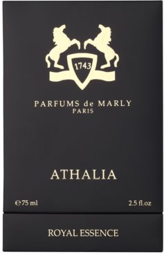 Parfums De Marly Athalia eau de parfum para mujer 4
