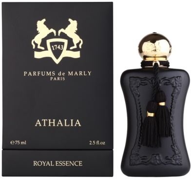 Parfums De Marly Athalia parfumska voda za ženske