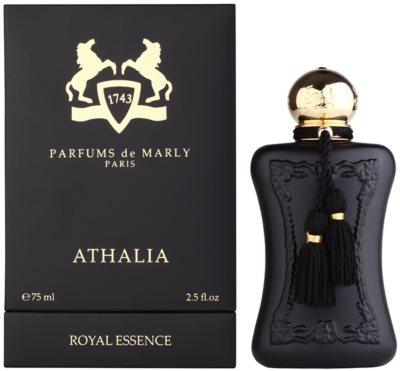 Parfums De Marly Athalia парфюмна вода за жени