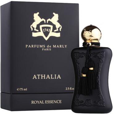 Parfums De Marly Athalia eau de parfum para mujer 1