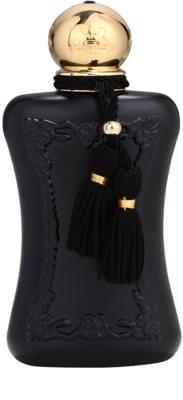 Parfums De Marly Athalia parfémovaná voda tester pro ženy 1