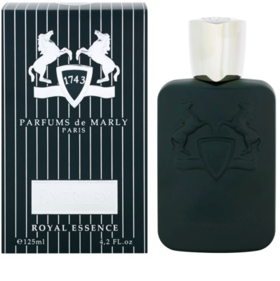 Parfums De Marly Byerley Royal Essence Eau de Parfum für Herren