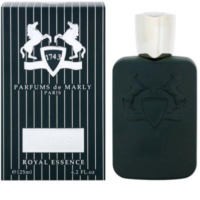 Parfums De Marly Byerley Royal Essence eau de parfum para hombre