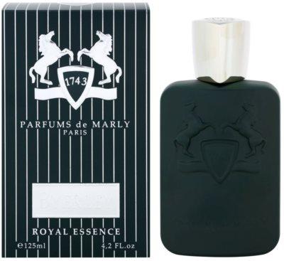 Parfums De Marly Byerley Royal Essence parfémovaná voda pro muže