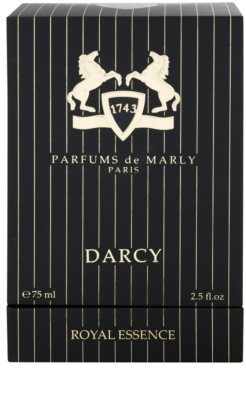 Parfums De Marly Darcy Royal Essence eau de parfum para mujer 4