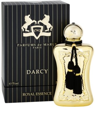 Parfums De Marly Darcy Royal Essence eau de parfum para mujer 1