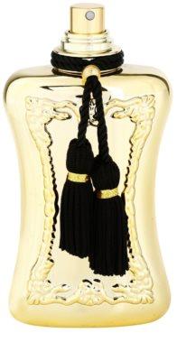 Parfums De Marly Darcy Royal Essence parfémovaná voda tester pro ženy