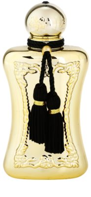 Parfums De Marly Darcy Royal Essence парфумована вода тестер для жінок 1