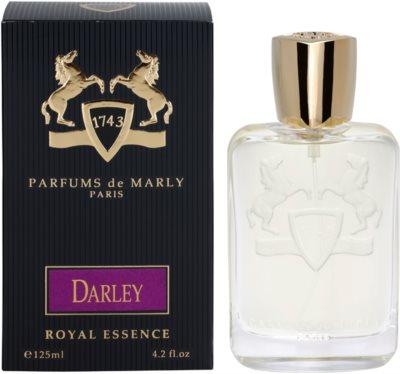 Parfums De Marly Darley Royal Essence parfémovaná voda pre mužov