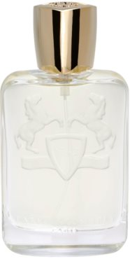 Parfums De Marly Darley Royal Essence Eau de Parfum für Herren 2