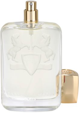 Parfums De Marly Darley Royal Essence Eau de Parfum für Herren 3