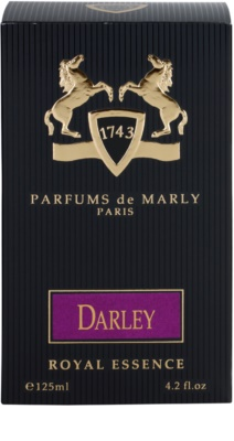 Parfums De Marly Darley Royal Essence Eau de Parfum für Herren 4