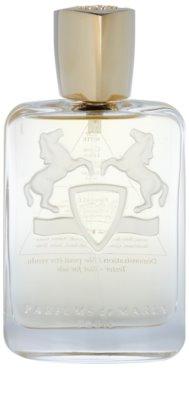 Parfums De Marly Darley Royal Essence парфюмна вода тестер за мъже 1